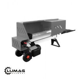 Horizontální hydraulický štiepač Lumag HOS 5N