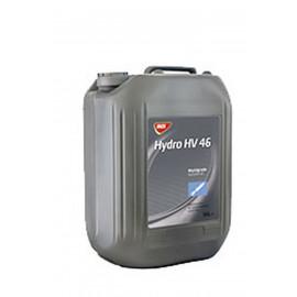 MOL Hydro HV 46, 10 Litrový kanister