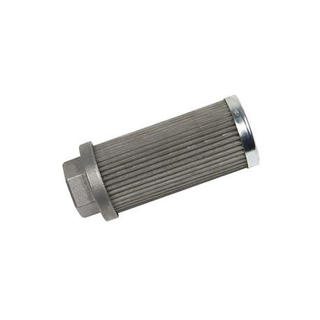 Hydraulický filter vhodný do minibágrov Fénix 400