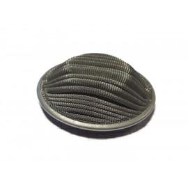 Hydraulický filter vhodný do minibágrov Fénix 400 od roku 2018