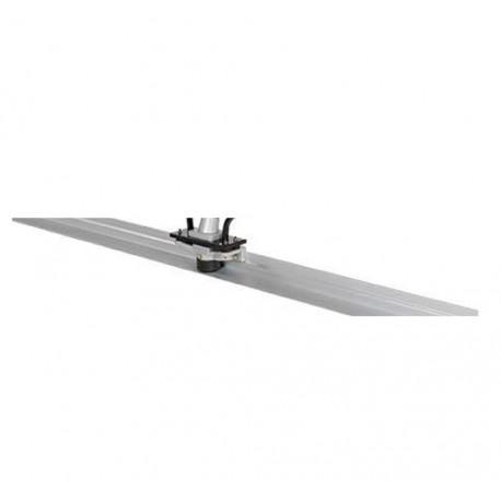 Vibračná lišta k RB-A 450 cm