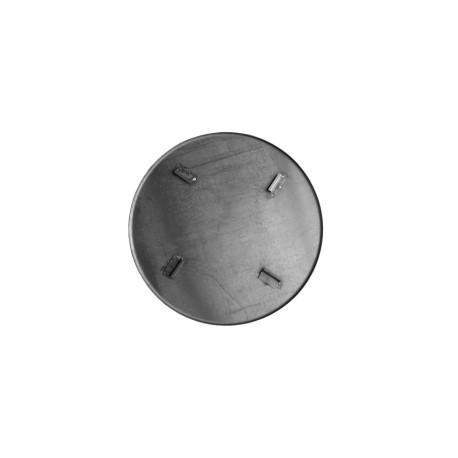 Hladiaci tanier Lumag BT 900