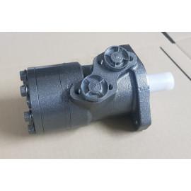 Hydraulický motor OMR 160cc
