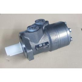 Hydraulický motor OMR 200 cc