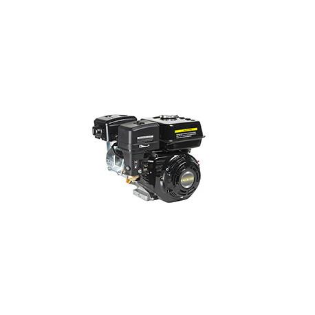 Motor 6,5 HP Excalibur