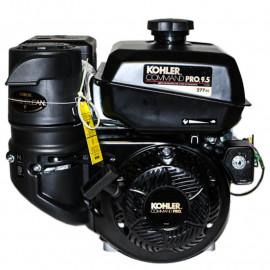Benzínový motor KOHLER PRO 9,5 HP